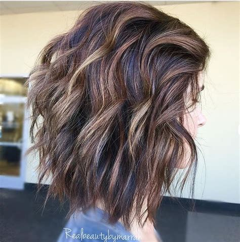 Layered Bob Hairstyles For Hair by 28 Best New Layered Bob Hairstyles Popular Haircuts