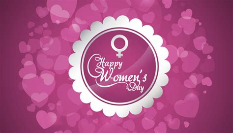 happy womens day bollywood wishes  twitter people news