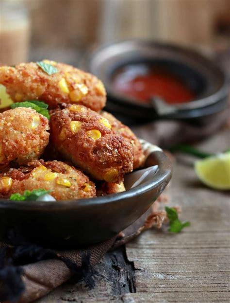 Kebab Recipe by Paneer Kabab Recipe How To Make Paneer Kabab Recipe