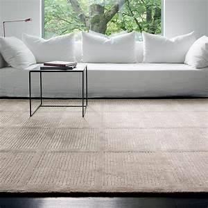 paillasson haut de gamme hoze home With tapis de souris personnalisé avec canapé cuir et bois massif