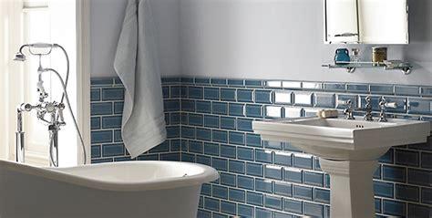 choisir le carrelage mural de sa salle de bain espace aubade