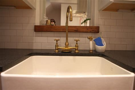 kitchen sink nyc kitchen sink styles for your kitchen myhome design