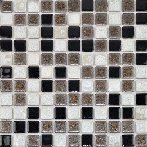 porcelain tile backsplash glazed ceramic tile stickers