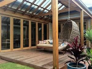 les 25 meilleures idees de la categorie pont en bois sur With pont pour bassin de jardin 9 terrasse et jardin en 105 photos fascinantes pour vous