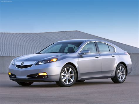 Acura Tl Deals by Would You Buy An Acura Rl A Tl Redflagdeals Forums