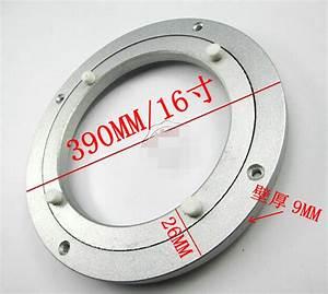 Zoll Aus China Berechnen : online kaufen gro handel plate bearing aus china plate ~ Themetempest.com Abrechnung