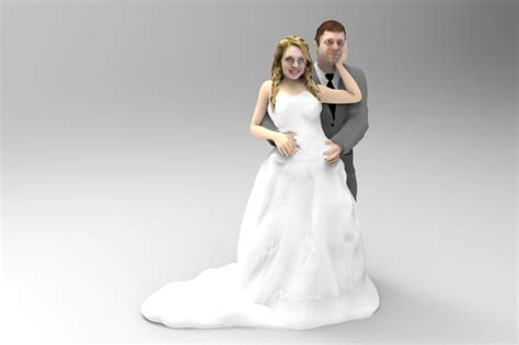 Custom Wedding Cake Topper Where To Find Cake Toppers