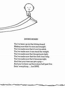 Short Poems Shel Silverstein | www.pixshark.com - Images ...