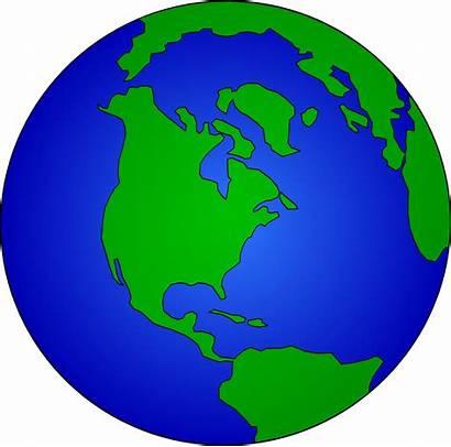 Clipart Globe Clip Earth Clipartpanda Globes Arts