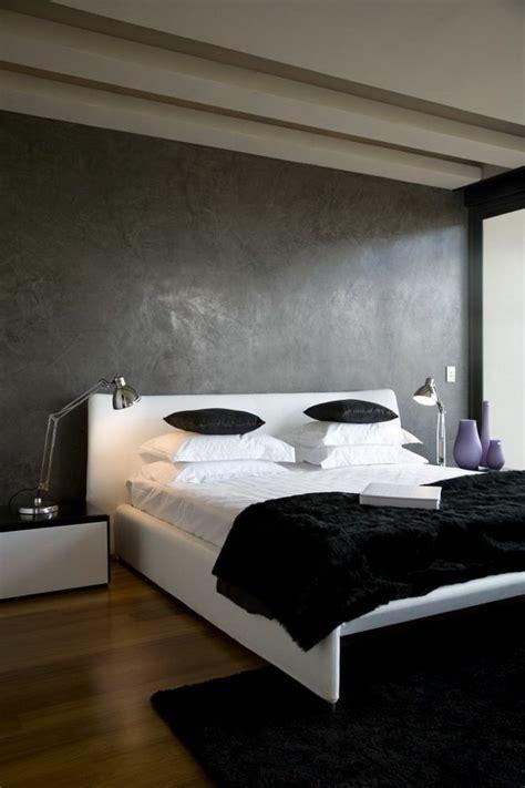 schlafzimmer ideen   trendige einrichtungen