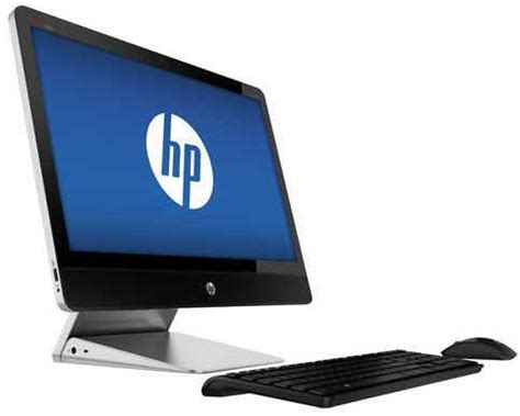 Hp Envy Recline All In One by Adding Or Replacing Memory For Hp Envy Recline 23