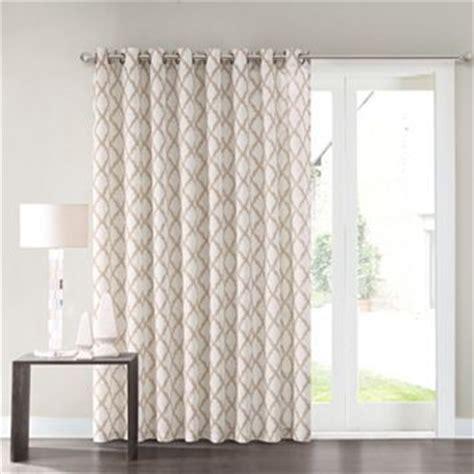 the 25 best sliding door curtains ideas on