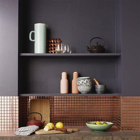 comment moderniser sa cuisine envie de changer le look de sa cuisine sans tout