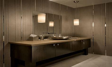 8 Vintage Bathroom Lighting Ideas You Must Adopt