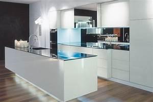 Küchen Mit Glasfront : heid ihr spezialist f r qualit tsk chen ~ Watch28wear.com Haus und Dekorationen