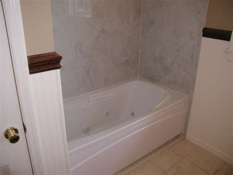 cultured marble tub surrounds cultured marble quot tub surround quot also great for all of