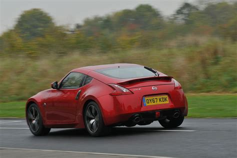 nissan  running costs mpg economy reliability