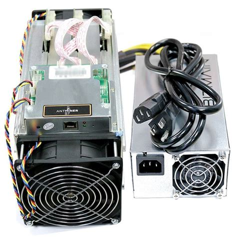 The software even generates a bitcoin wallet address for you, and lets you start mining automatically when your pc is idle. Bitcoin Mining Rig: (BEST ASIC MINING RIGS) in 2021 | Bitcoin mining rigs, Bitcoin mining, Asic ...