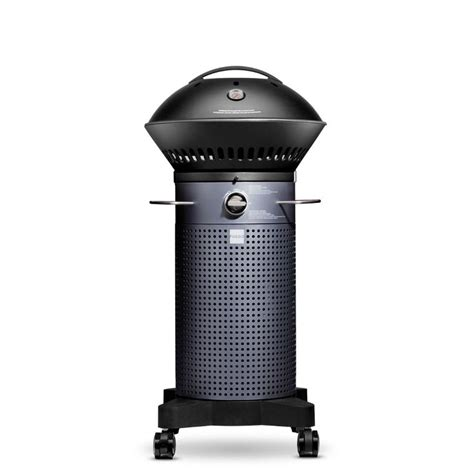 17 best ideas about best small gas grill on