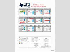 New York City Public School Calendar 2019 16 bazga