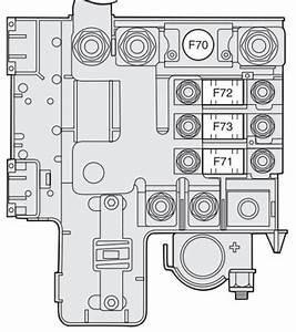 Alfa Romeo 159 Fuse Box Diagram : alfa romeo gt 2004 2010 fuse box diagram auto genius ~ A.2002-acura-tl-radio.info Haus und Dekorationen