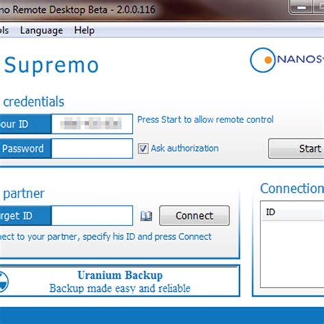 supremo free supremo alternatives for mac alternativeto net