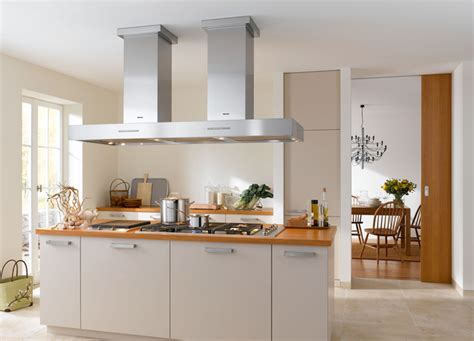 6 Benefits Of Having A Great Kitchen Island  Freshomecom