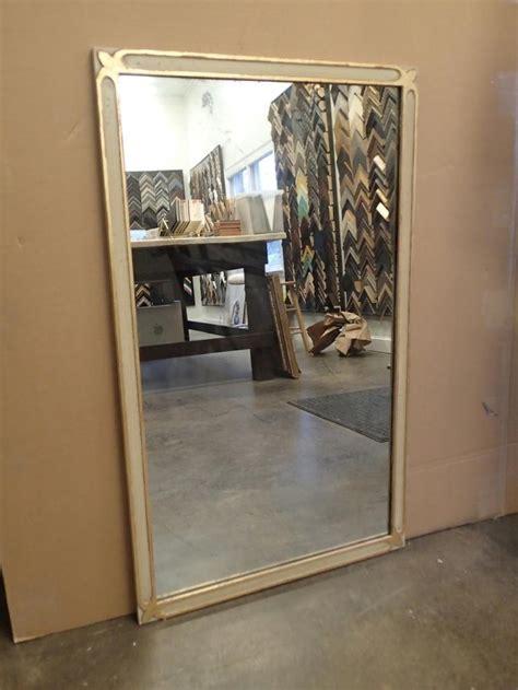 framed custom mirrors images  pinterest custom