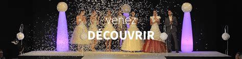 programme salon du mariage rouen 2017 salon du mariage et de la f 234 te parc expo de rouen
