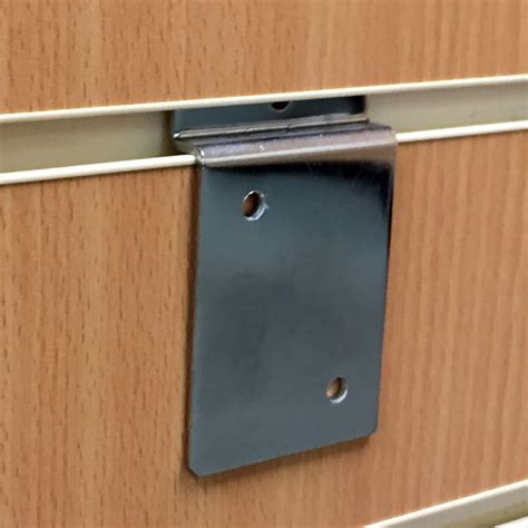 glass shelf brackets for slatwall glass shelf brackets for slatwall 4 toughened glass shelves with uni shop shop fittings slatwall hanging cabinet bracket