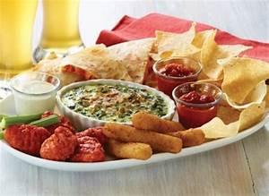 Applebee's (新加坡) - 餐廳/美食評論 - TripAdvisor