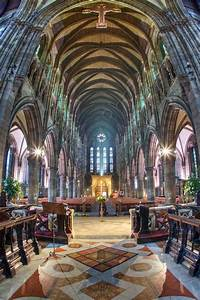 St Marys Cathedral Edinburgh - Wedding Photographer ...