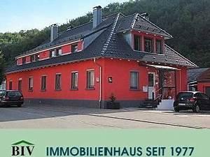 Haus Kaufen Sigmaringen : h user kaufen in sigmaringendorf ~ Watch28wear.com Haus und Dekorationen