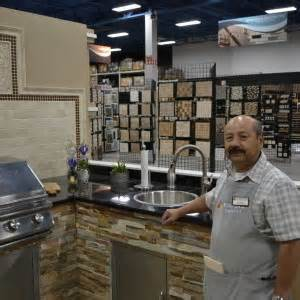 tile outlet ft myers how to create tile designs with stone marble the toa