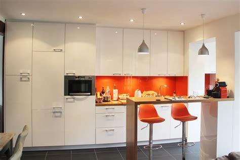travaux cuisine aménagement cuisine travaux d 39 aménagement cuisine