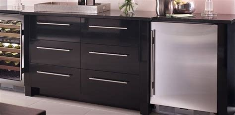 kitchen island with refrigerator uc 24r all refrigerator sub zero appliances fridge 5221