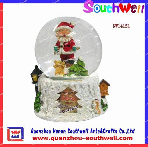 28 best non christmas snow globes best 25 christmas