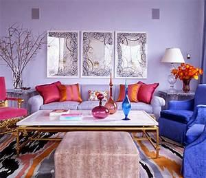Home, Interior, Design, For, Beauty