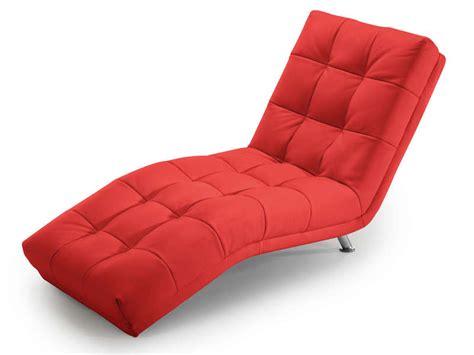 crozatier canapé fauteuil multimedia conforama table de lit a roulettes
