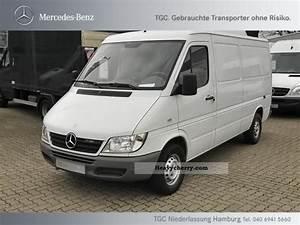 Mercedes 308 : mercedes benz maker with pictures page 190 ~ Gottalentnigeria.com Avis de Voitures