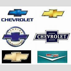 Chevy Logos # 10  8 X 10  T Shirt Iron On Transfer  Ebay