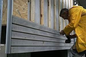 Dämmung Außenwand Material : bau puren gmbh ~ A.2002-acura-tl-radio.info Haus und Dekorationen