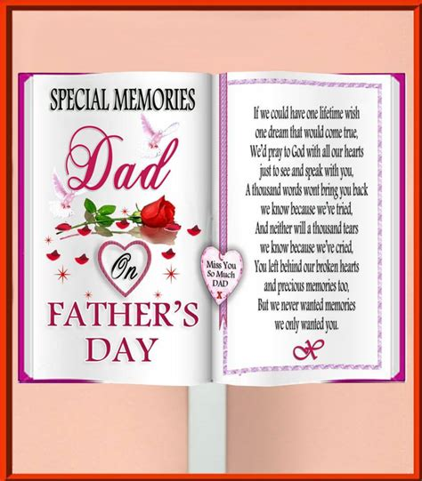 You've been a great source of happiness to your father and i. Amazing Grace-My Chains are Gone.org: FATHER'S DAY FOR ...