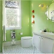 Small Bathroom Ideas Wall Paint Color Best Bathroom Paint Colors For Small Bathrooms Creative Home