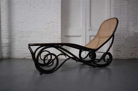 thonet chaise n 14 thonet chaise n 14 28 images stunning bentwood chaise