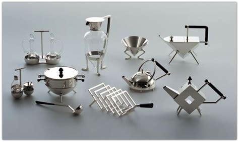 exam     industrial design