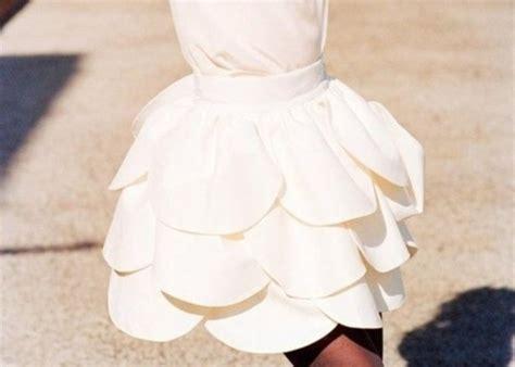 dress lace dress dress cute cute dress white dress