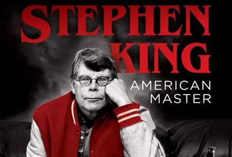 best stephen king books top ten stephen king books top lists