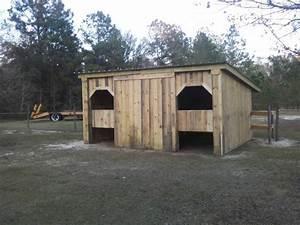 the 25 best pallet barn ideas on pinterest pallet door With build bigger barns