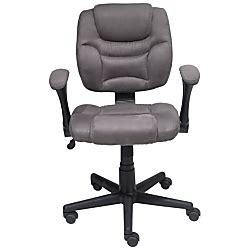 office furniture clearance sale chairs start at 38